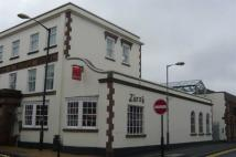 Apartment to rent in Station Road, Kenilworth...