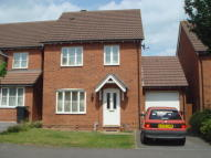 Wynwards Road Detached property to rent
