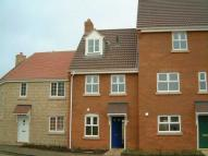 3 bed house in Mayfly Road, Oakhurst...