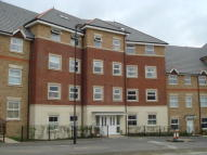 2 bed Apartment in Marbeck Close...