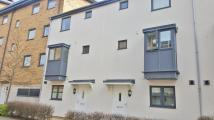 3 bed Terraced property to rent in Tuke Walk, Old Town...