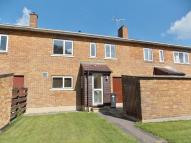 3 bedroom Terraced home to rent in Langton Park, Wroughton...