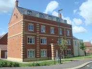 1 bed Apartment to rent in Phoebe Way, Oakhurst...