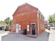 1 bedroom Maisonette in Zoar Close, Wroughton...