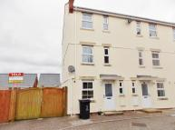 4 bed End of Terrace property to rent in Dorney Road, Oakhurst...