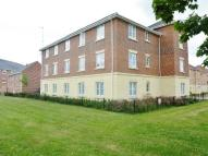 2 bedroom Apartment to rent in Triton House, Swan Close...