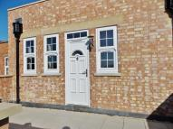 2 bed Apartment to rent in Prospect Place, Swindon...
