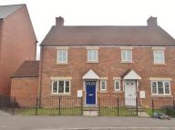 semi detached house for sale in Redhouse Way, Redhouse...
