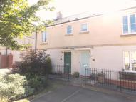 End of Terrace home in Elgar Close, Redhouse...