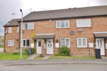 Terraced property to rent in Constable Road, Swindon...