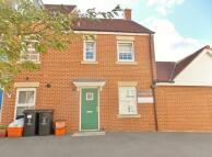 End of Terrace house in Mycroft Road...