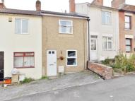2 bed Terraced property in Belle Vue Road, Old Town...