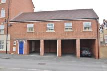 Apartment to rent in Delius House, Redhouse...