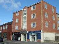 Apartment to rent in Cricklade Road...