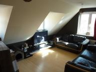 2 bedroom Apartment to rent in Redhouse Way, Redhouse...