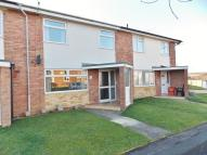 3 bedroom Terraced house to rent in St Andrews Close...