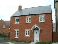 1 bed Apartment in Mir Crescent, Oakhurst...