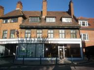 Commercial Property in Bridge Street, Hitchin