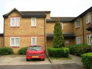 Apartment for sale in Talisman Street, Hitchin