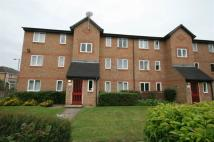 1 bed Apartment in Wedgewood Road, Hitchin