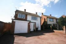4 bedroom Detached home in Wellingham Avenue...