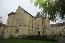 Apartment for sale in Fairfield Hall, Stotfold