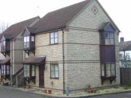 2 bedroom Apartment in Lanthony Court, Arlesey