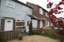1 bed Apartment for sale in Westmill Road, Hitchin