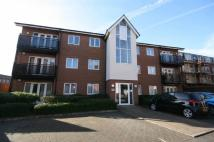 2 bed Apartment for sale in Fyffes Court, Hitchin