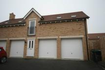 2 bed Apartment to rent in Livingstone Way, Stotfold
