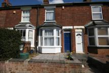 2 bedroom semi detached house in Ickleford Road, Hitchin