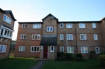 Apartment to rent in Wedgewood Road, Hitchin