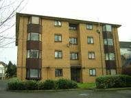 1 bedroom Apartment in Grove House, Hitchin
