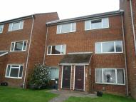 2 bedroom Apartment in Icknield Close, Ickleford