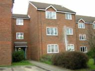 Apartment in Haysman Close, Letchworth