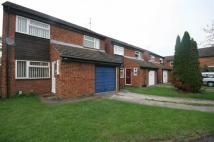 4 bedroom Detached property to rent in Meadowbank, Hitchin