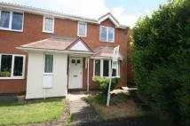 3 bedroom semi detached property for sale in Symonds Road, Hitchin