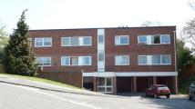 2 bed Flat in Cavendish Close, Taplow...