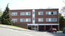 2 bed Flat in Cavendish Close, Taplow...