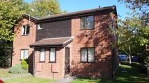 semi detached house in Slough, SL1