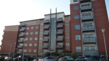 Flat in Slough SL1