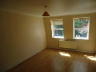Flat in Burnham, SL1