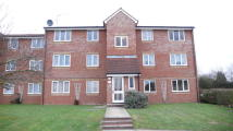 Flat in Walpole Road, Burnham...