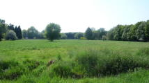 Taplow Common Road Land for sale