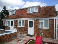 Detached property to rent in Stowe Road, Cippenham...