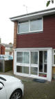 3 bedroom End of Terrace house to rent in Devonshire Close, SL2