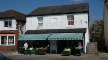 4 bed Shop for sale in Burnham, Slough, SL1