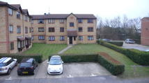 Lowestoft Drive Flat to rent