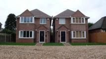 3 bedroom Detached home for sale in Burnham, Slough, SL1