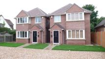 3 bedroom Detached property for sale in Burnham, Slough, SL1